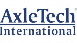 Запчасти AxleTech International